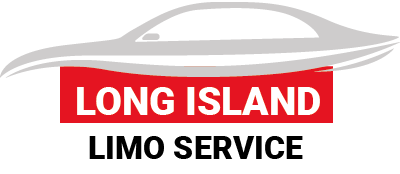 limousine services in long island